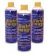 Swirl Away - Rohrreiniger 0.5l